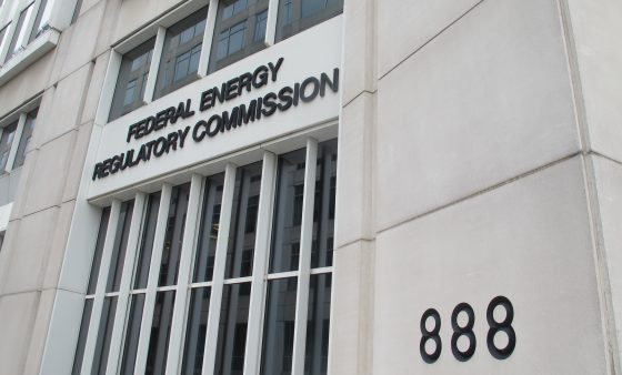In a 2-1 ruling, the U.S. Court of Appeals for the District of Columbia Circuit found that the Federal Energy Regulatory Commission failed properly quantify greenhouse gas emissions linked to a pipeline expansion project in the southeastern U.S.